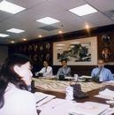 Taipei Forum of non-profit organizations in Asia/Pacific region