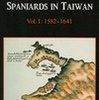 Spanish Documents on Taiwanese History