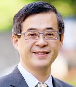 Leehter Yao
