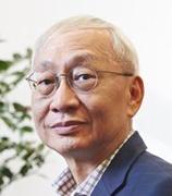 Chin-shing Huang