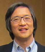 Hsing-wei Lee