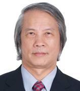 Hao-min Lai