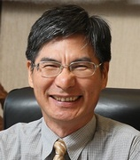 Liang-Gee Chen