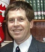 Paul Katz