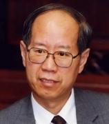 Wei-fan Kuo