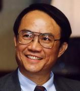 Ying-mao Kao