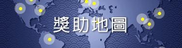 grant-map-c.jpg