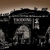 The documentary Yaodong, petit traite de construction has been awarded the Intangible Cultural Heritage Prize by France's Ministry of Culture and Communication