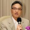 President Yun-Han Chu Elected to Academician of Academia Sinica