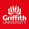 Chairman Yih-yuan Li Awarded Honorary Doctorate from Griffith University