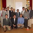 「華北水資源與社會組織」研討會