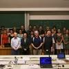匈牙利羅蘭大學暑期漢學研習營:「唐代與當時中國以外的世界」