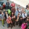荷蘭萊頓大學/比利時魯汶大學暑期漢學研習營:「漢學數位人文研究」