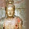 佛學資料庫國際網路 (佛學數位圖書館暨博物館)