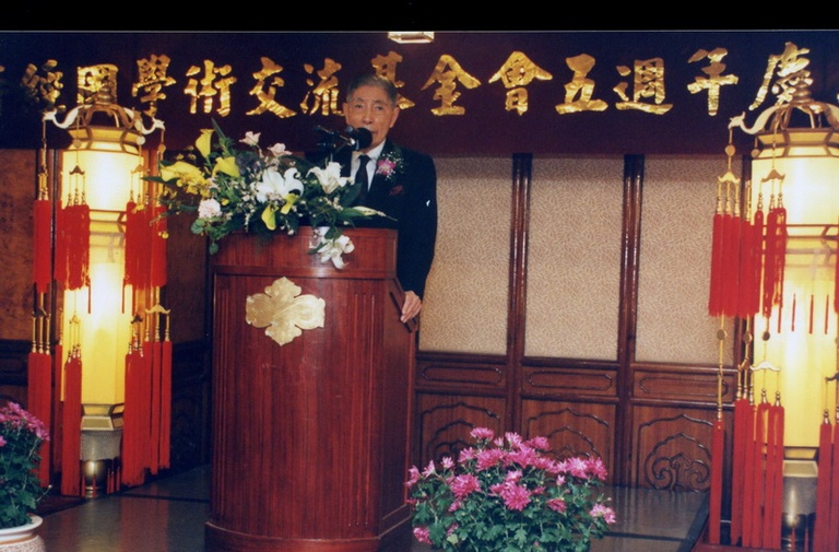 1994010801.jpg