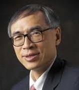 Lawrence Lau