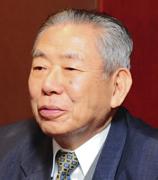 Yih-yuan Li