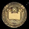 恭賀本會余英時董事榮獲「克魯格人文與社會科學終身成就獎」