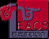「歐洲漢學學會」雙年會及青年學者論文獎